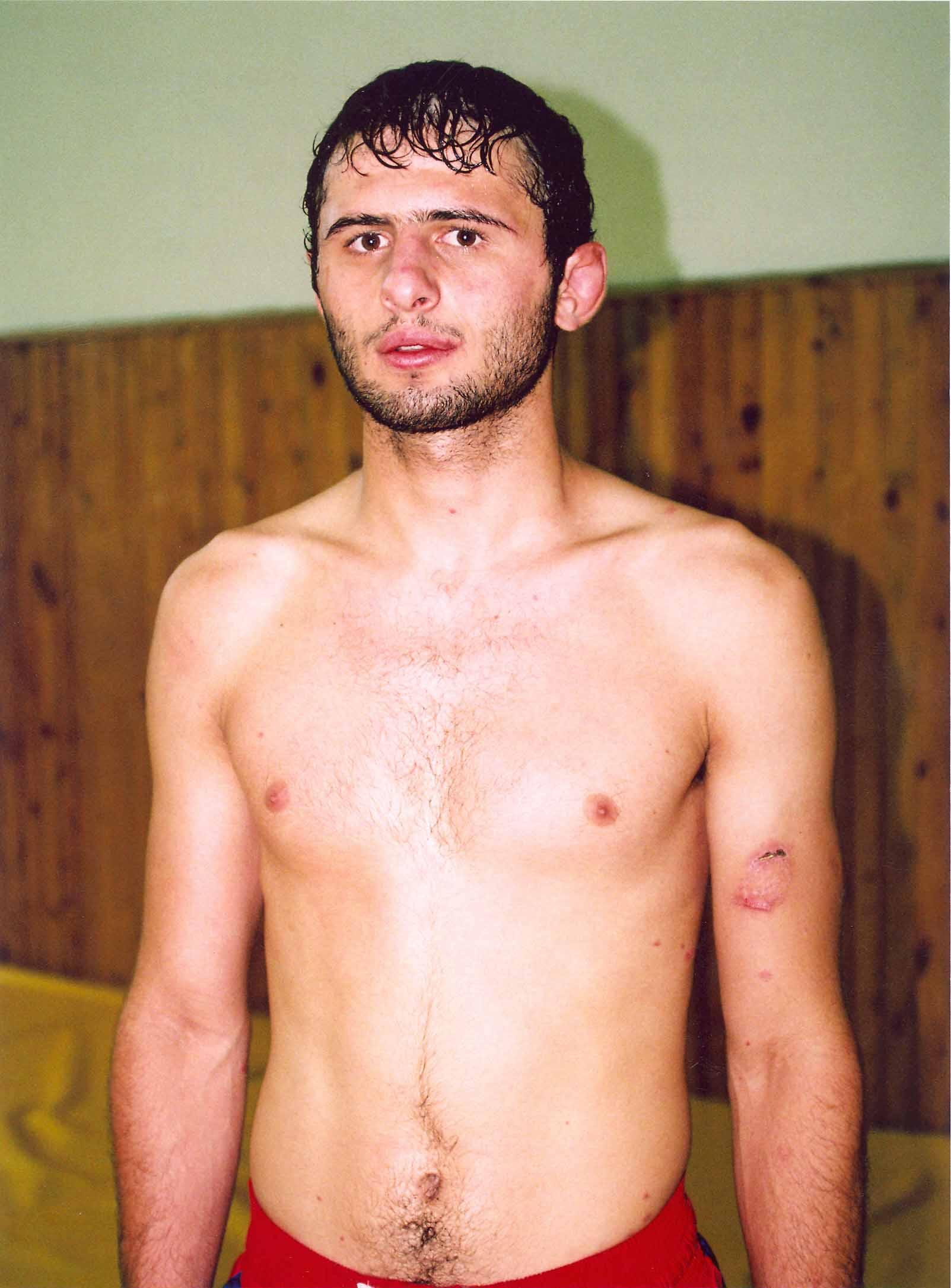 порно фото голых парней геев